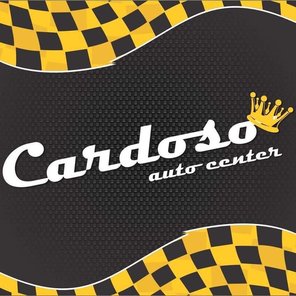 Auto Center Cardoso